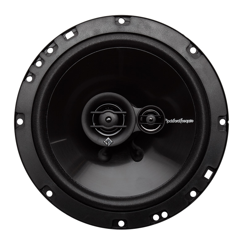 PRIME R675 – 6.75″ 3-Way Full-Range Speaker
