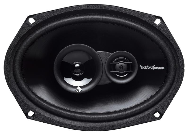 PRIME R693 – 6″x9″ Prime Full-Range Speaker