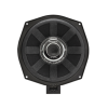 """Power BMW® 8"""" Direct Fit Subwoofer"""