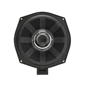 "Power BMW® 8"" Direct Fit Subwoofer"