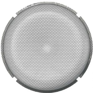 "12"" Stamped Mesh Grille Insert"