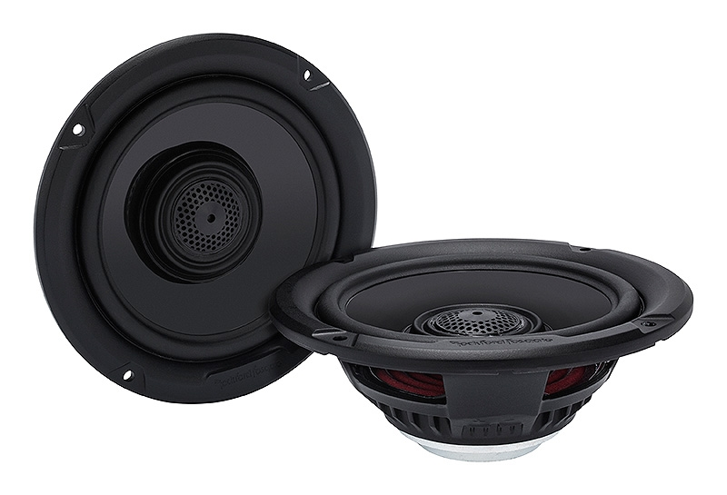 POWER TMS65 – HD 6.5″ speaker (2014& above)